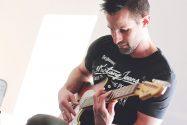 totter janowski gitarre