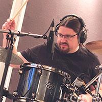 Carlos Gottberath